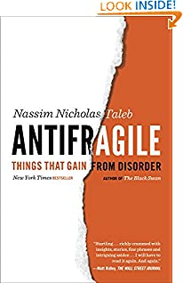 Nassim Nicholas Taleb (Author) (1037)  Buy new: $18.00$14.48 140 used & newfrom$7.13