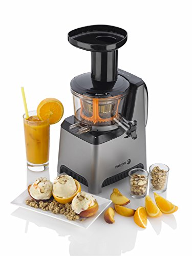 Best Masticating Juicer Under $200 - 2017 Update A Doubting Thomas