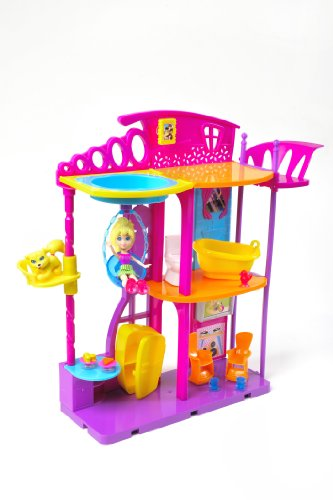 polly-pocket-hangout-doll-house