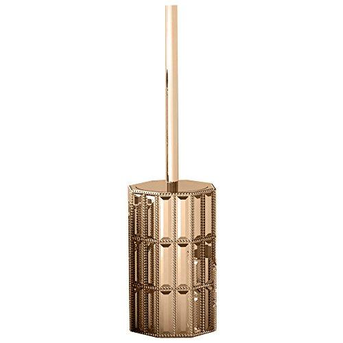 nu-steel-glitz-gold-bowl-brush-by-the-tatara-group