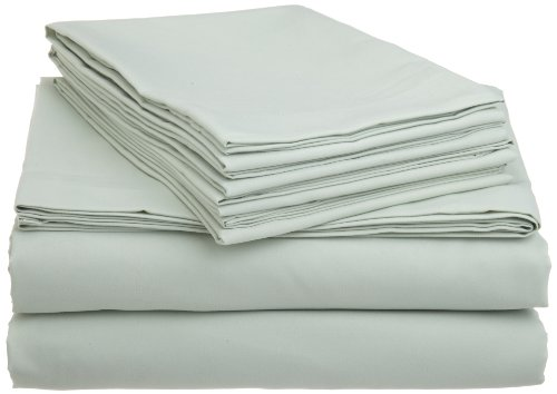 micro-caress-cathay-home-sheet-set-with-bonus-pillow-cases-twin-sage