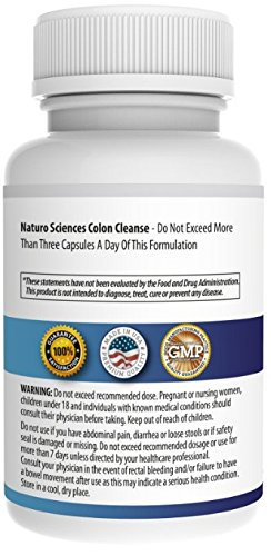 Colon-Care-and-Garcinia-Cambogia-By-Naturo-Sciences-All-Natural-Combo-Set