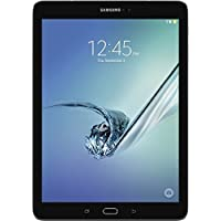Deals on Samsung Galaxy Tab S2 9.7-in 32GB Wi-Fi Tablet Open Box