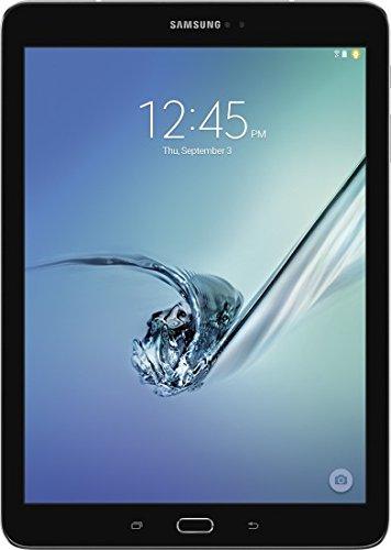 Samsung-Galaxy-Tab-S2-97-SM-T813NZKFXAR-64GB-Black-Latest-Model
