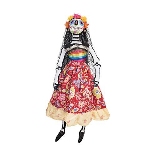 GALLERIE II Diva DOD Art Doll Fig Diva DOD Art Doll - Galleria Bath
