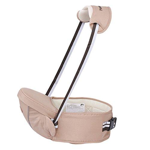 Best Umbrella Stroller For 3 Year Old - 5