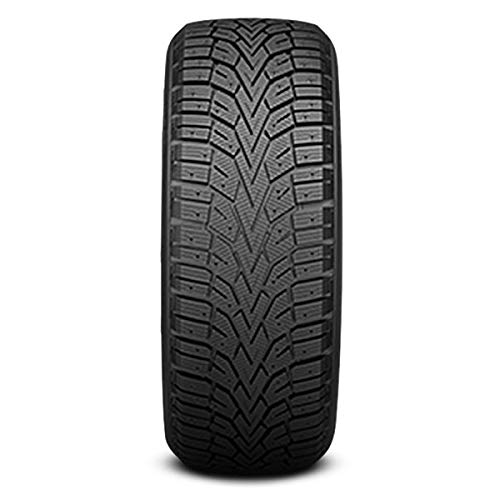 General Altimax Arctic 12 Studable-Winter Radial Tire-205/65R15 99T XL-ply by General (Image #2)