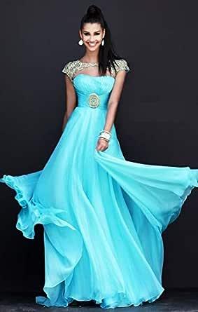 Sherri Hill Dress for Women, Pleated, Size