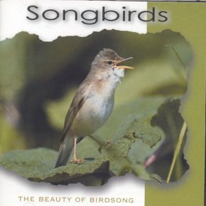 Songbirds                                                                                                                                                                                                                                                    <span class=