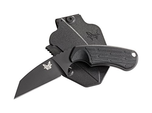 Benchmade-Azeria-125-Plain-Wharncliffe-with-Angled-Profile-Coated-Finish