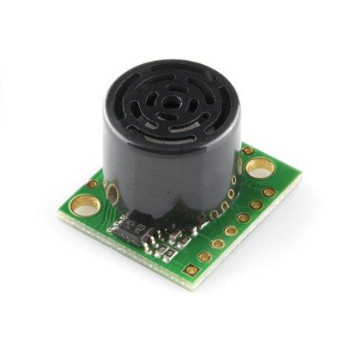 Best Proximity Sensors
