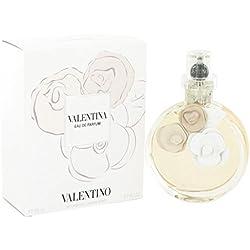 Valentino Eau de Parfum Spray for Women, 2.7 Ounce