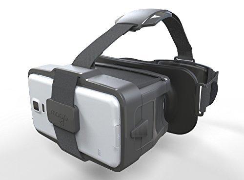Samsung Video Display Glasses