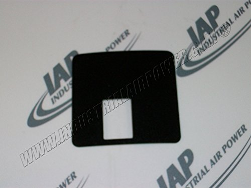 2250127-543 Cvr,185/375 Inst Panel Module - Designed for use with SULLAIR? Air Compressors ()