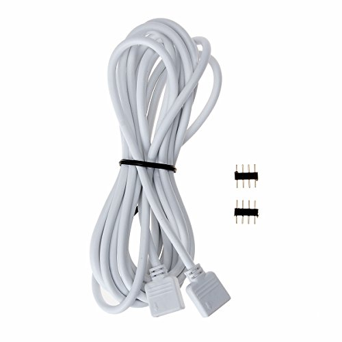 SUPERNIGHT 16 4ft Lights Extension Controller product image
