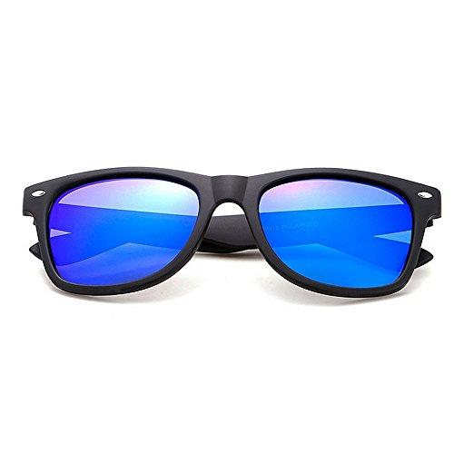 Conducen Gafas para Que Hombre Color Sol Sol de Gafas LBY Las Sol Sol De C2 C3 Las Gafas Gafas De De De wCnTBPAq