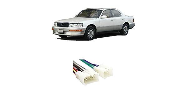 StopTech Brake Kits 938.40544