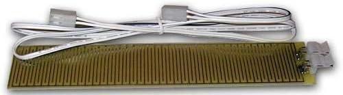Floodstop Individual Water Appliance Additional Water Sensor XS-01