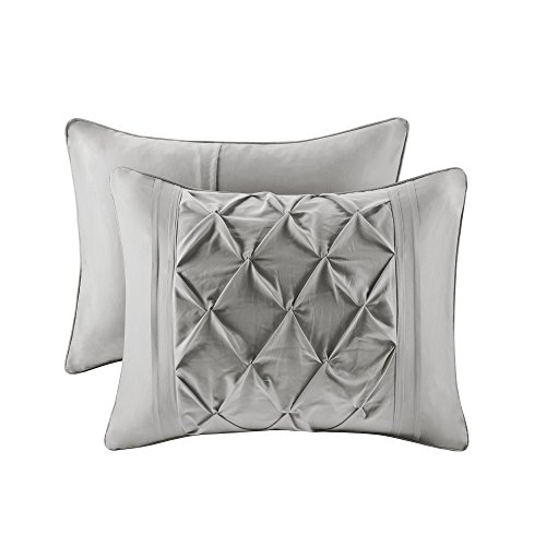 consolation Spaces Cavoy Comforter Comforter Sets