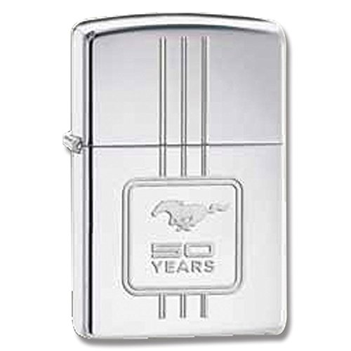 zippo-ford-50-years-lighter