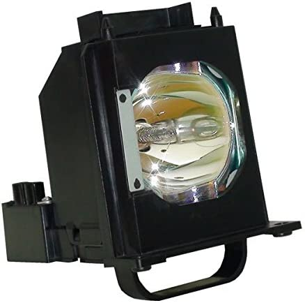 Lutema Platinum Bulb for Boxlight MP-581 Projector Lamp with Housing