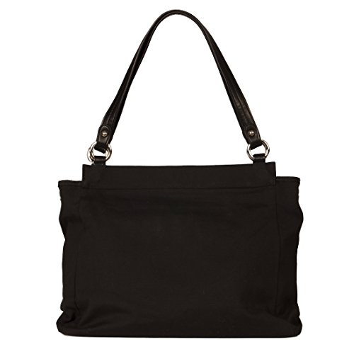 Miche Prima Big Bag Base