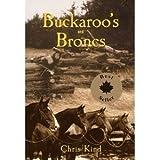 Buckaroo's and Broncs