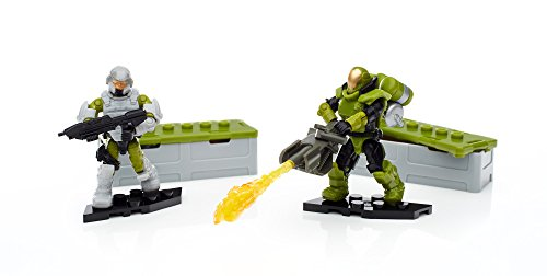 halo armor pack - 4