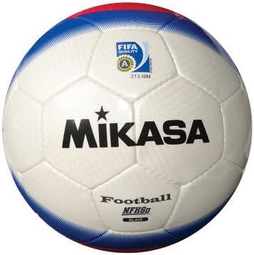Mikasa D48 - Balón de fútbol: Amazon.es: Deportes y aire libre
