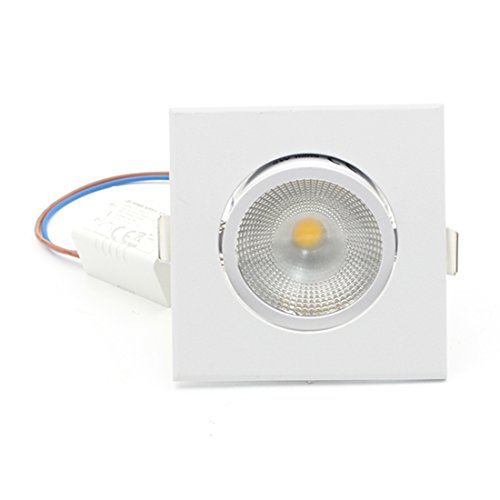 Small 240V Led Lights in Florida - 8