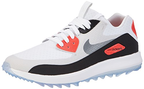 Nike Golf Air Zoom 90 IT Shoes by Nike Golf 0f9d0dd7a