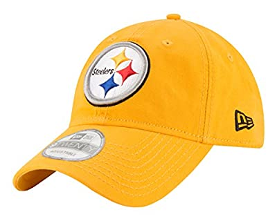 NFL Core Shore Secondary 9TWENTY Adjustable Cap