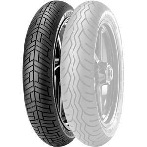 Metzeler-Lasertec-Bias-Sport-Touring-Front-Tire-11080H-18