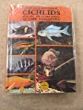Pierre Brichard's Book of Cichlids and All the Other Fishes of Lake Tanganyika