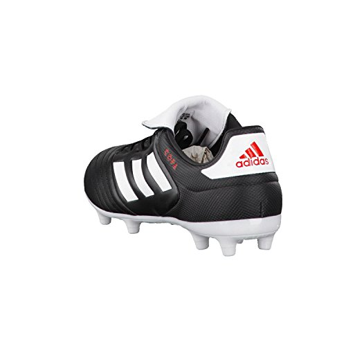 Black 3 Football White C Men's 17 Fg Black Ftw Black adidas C Copa Shoes 6AxX0tawq