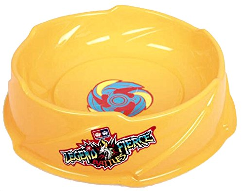 Beyblade Stadium Beystadium Battle Arena RHM Wireless