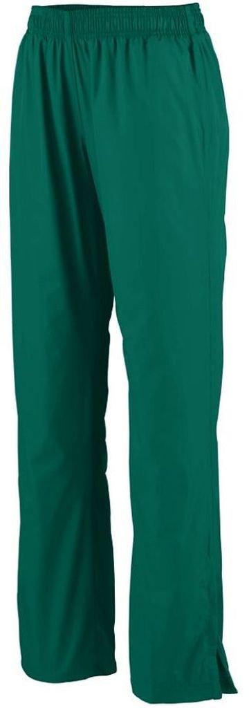 Augusta Sportswear Women's Solid Pant