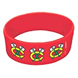 Amscan (Amsdd) Childrens-Shaped-Rubber-Wristbands (36 Piece)