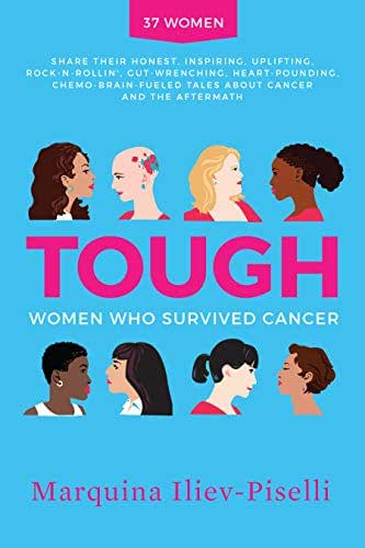TOUGH: Women Who Survived Cancer