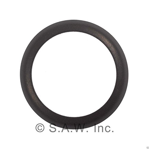 CAC-248 Air Compressor replacement coated oil free Piston Ring (700 For Cc Bicycle Men)