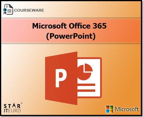 amazon com microsoft office 365 powerpoint