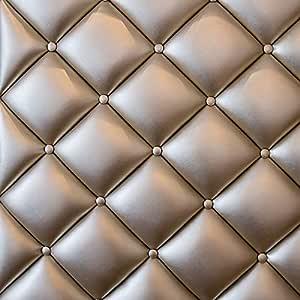 EG43D Coated Wall paper 2.3 meters x 3.1 meters