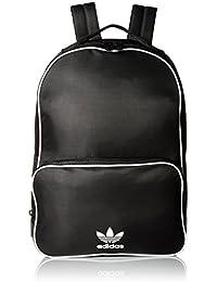 Originals Santiago Backpack