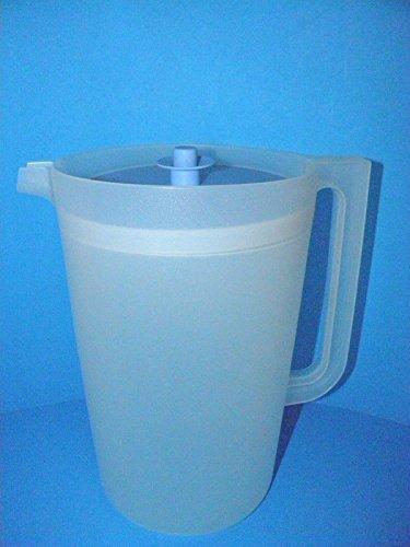 tupperware pitcher classic - 4