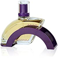 MARYAJ Arco For Women - Eau De Parfum, 100 ml