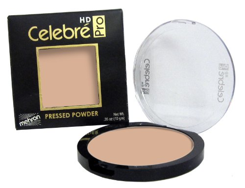 Best Bronzer For Fair Skin With Yellow Undertones