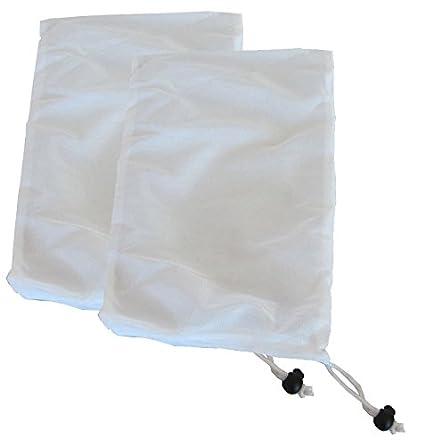 Amazon.com: Sunsolar - Bolsa de repuesto para aspiradoras ...