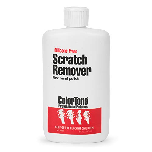 Buy guitar scratch remover