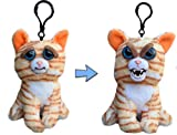 Toys : Feisty Pets Mini Princess Pottymouth