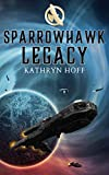 Sparrowhawk Legacy